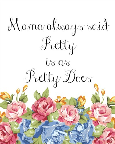 Mothers-Day-Printable-Mama-Always-Says 1