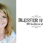 Summer Spotlight: Lauren from Bless'er House