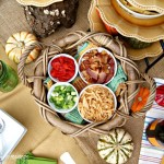 Easy Tips for Holiday Entertaining this Fall