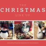 Christmas Link Up Party ~ Christmas Tree Ideas