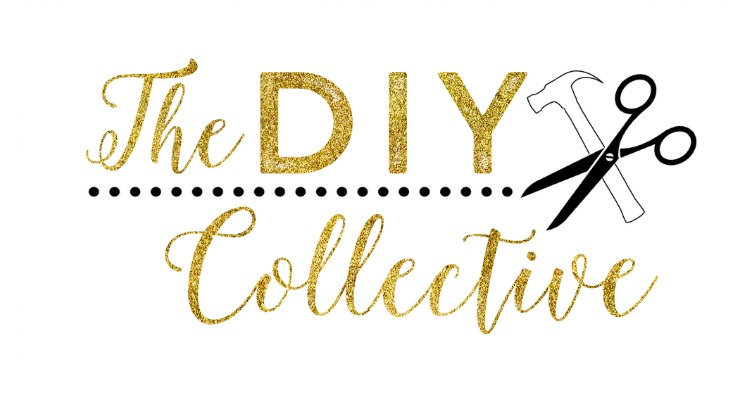 DIY Collective logo