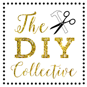 The DIY Collective