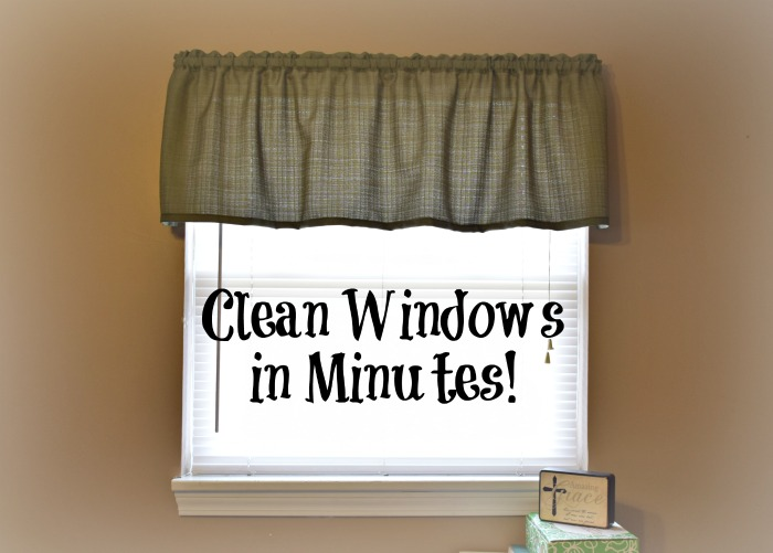 clean-windows-in-minutes