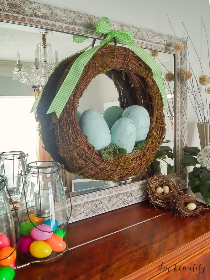 diy-robins-eggs-6