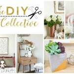 The DIY Collective No. 16
