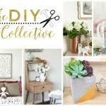 The DIY Collective No. 16