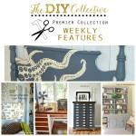 The DIY Collective No. 21