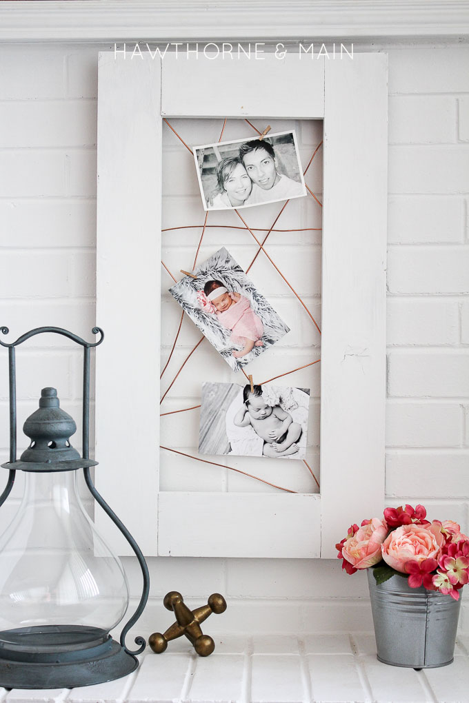 copper-wire-photo-holder-on-a-picture-frame-5