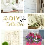 The DIY Collective No. 24