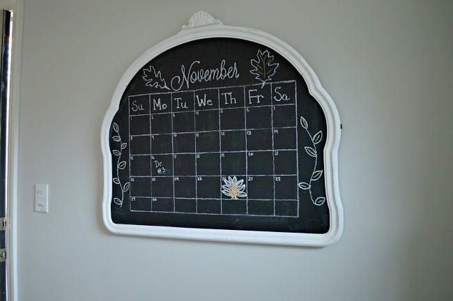chalkkboard-mirror-17