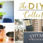 The DIY Collective No. 22