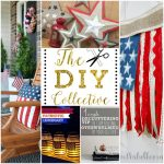 The DIY Collective No. 26