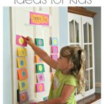 How to Plan Summer Fun Ideas for Kids