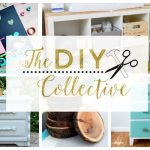 The DIY Collective No. 30