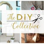 The DIY Collective No. 29