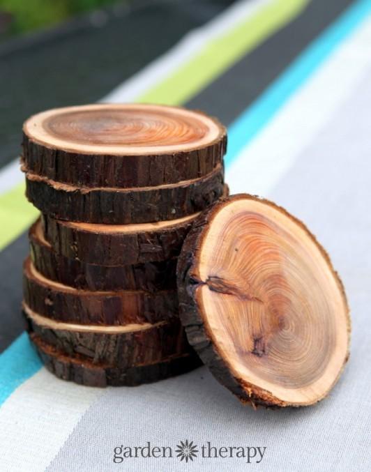 how-to-make-wood-slice-coasters-a5-532x678