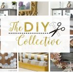 The DIY Collective No. 35