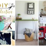 The DIY Collective No. 32