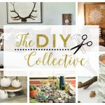 The DIY Collective No. 36