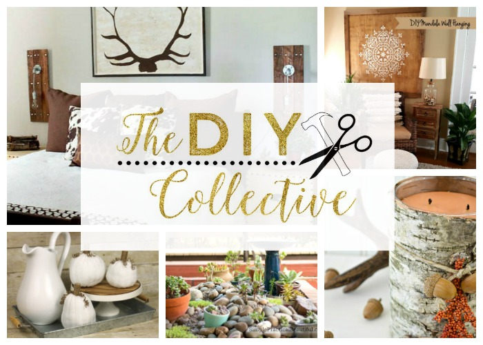 the-diy-collective-no-36-weekly-features