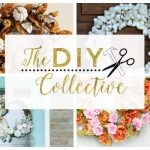 The DIY Collective No. 37